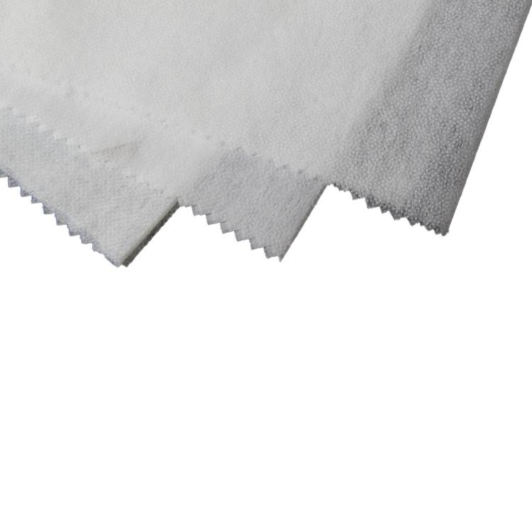 garment fusible interlining