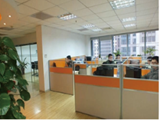 JiangsuZhendongPortMachineryManufacturingCo.,Ltd