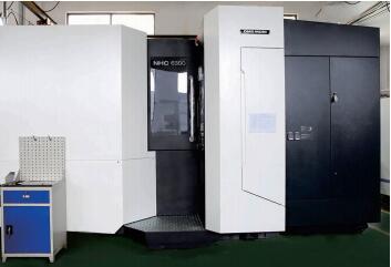 Zhejiang Botuolini Machinery Co.,Ltd