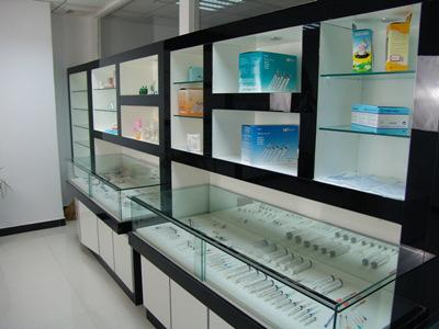 Hebei Orient Imp. & Exp. Co., LTD.