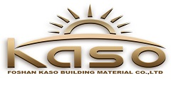 FOSHAN KASO BUILDING MATERIAL CO.,LTD