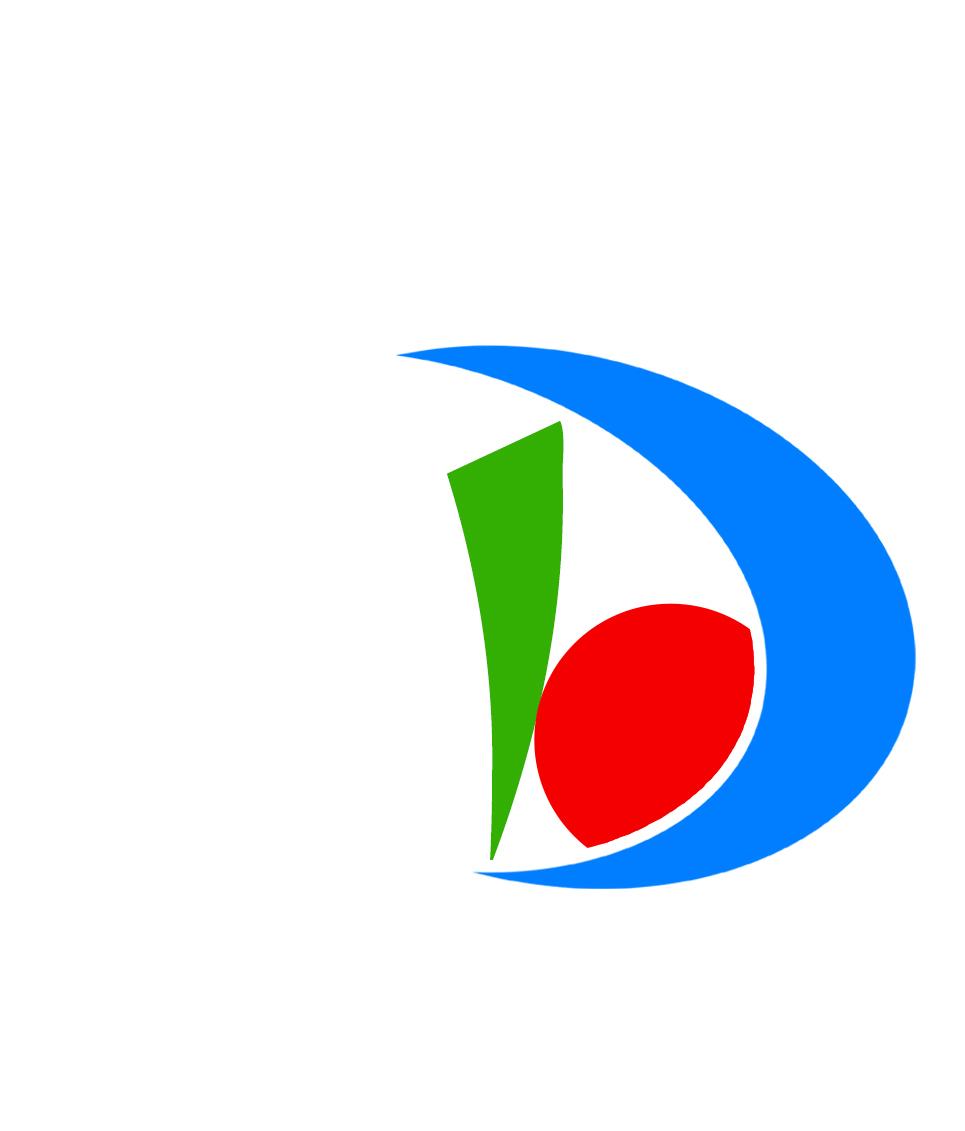 Weifang Dingli Food Co. Ltd.