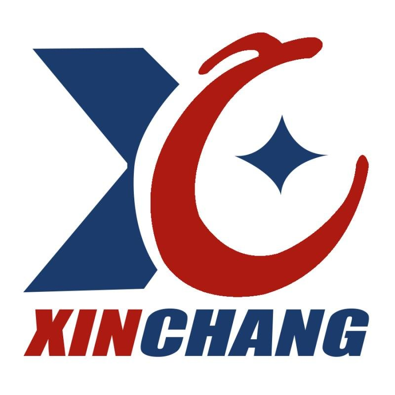 Weifang Xinchang Chemical Co.,Ltd