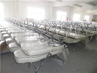 ChaoHui Beauty Salon Equipment Co., Ltd.