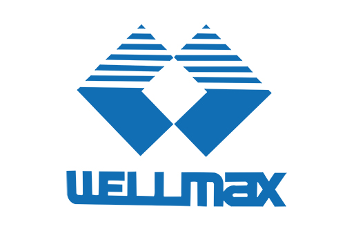 NINGBO WELLMAX CO., LTD.