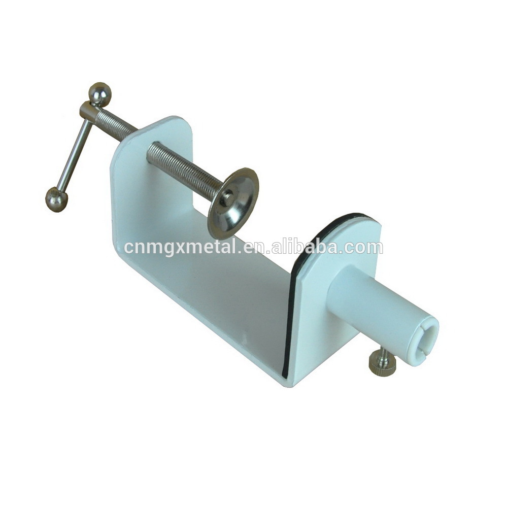 table clamp for lighting.jpg