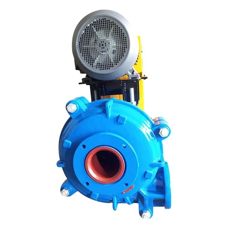 6-4DD - Шламовый насос AH (9) .jpg