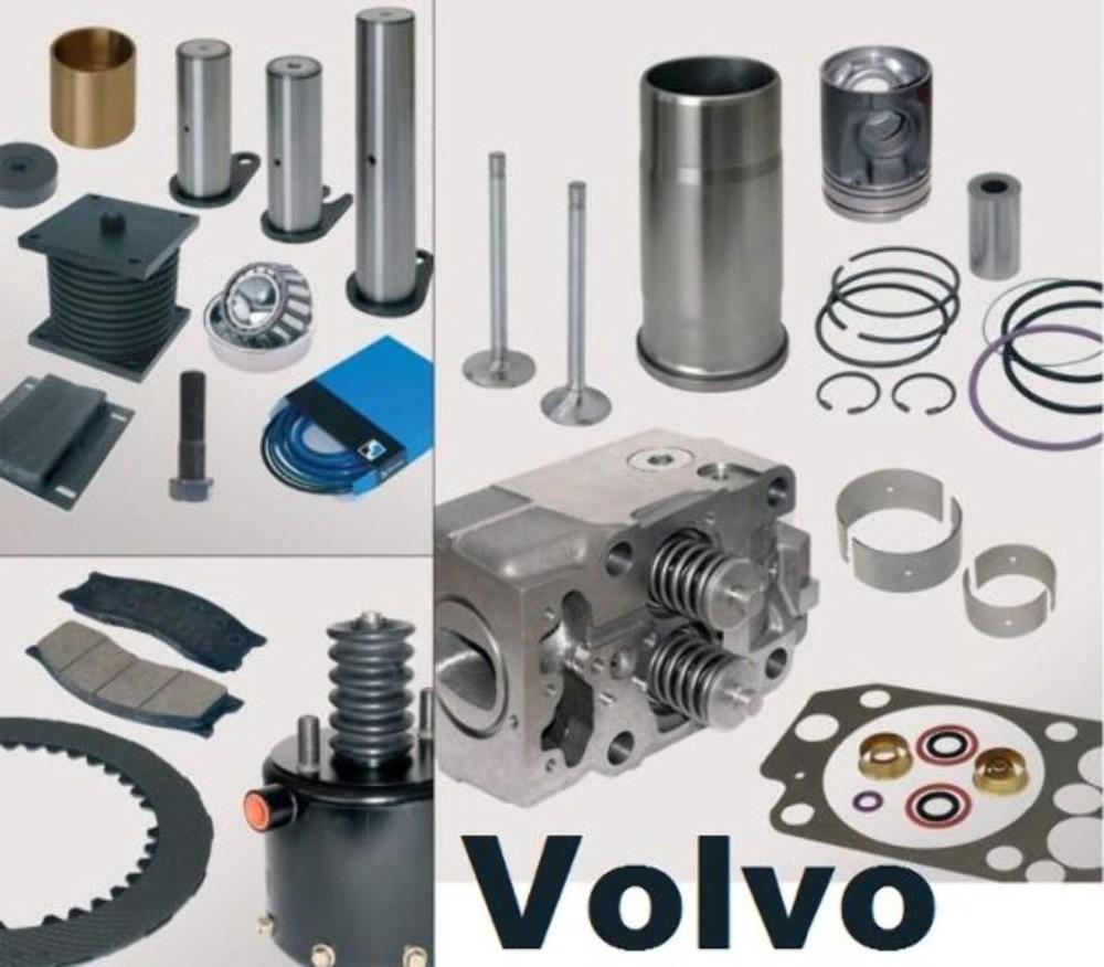 VOLVO spare parts