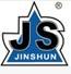 Jinhua Jinshun Tools Co., Ltd.