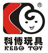 Tongxiang Kebo Toys Co., Ltd