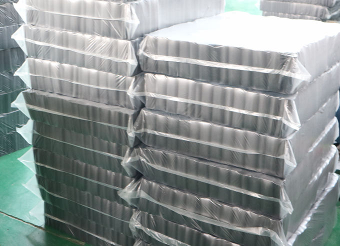 Factory Wholesale Rubber Foam Sheets