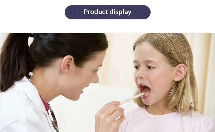 Abaisse-langue medical 5.jpg