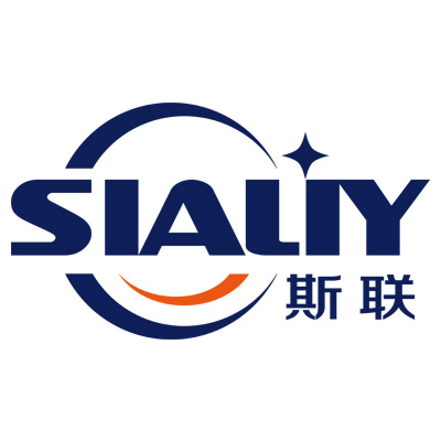 Huizhou Sialiy Intelligent Furniture Co.,LTD