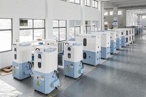 Changshu Bealead Automatic Machine CO., LTD.