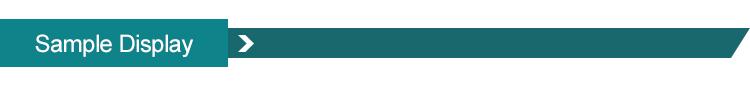 Insen Supply Bulk 50% 99% Alpha-GPC