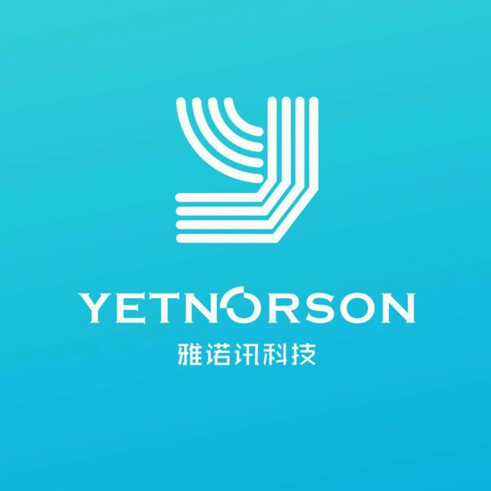 YETNORSON ANTENNA CO.,LIMITED