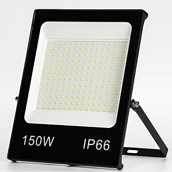 LED Flutlicht 220V 1