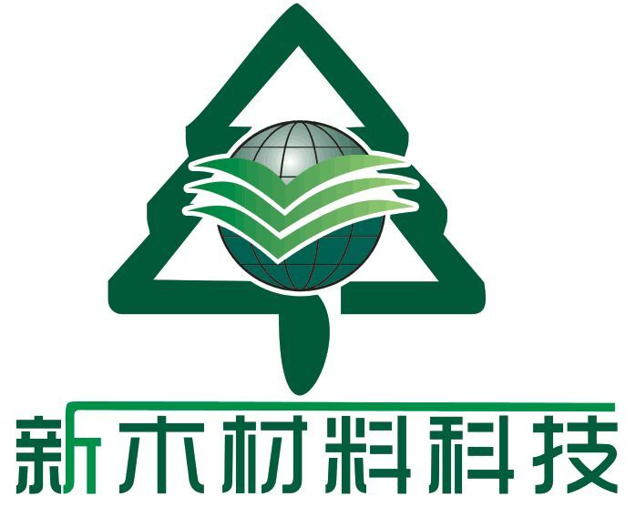 ZHEJIANG NEW WOOD MATERIAL TECHNOLOGY CO.,LTD