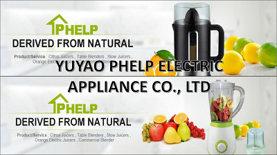 Electric Mini Citrus Juicer,Plastic Automatic Citrus Juicer,Small Plastic Lemon Juicer from China