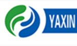 Zaoqiang Yaxin Environmental Protection Equipment Co., Ltd.