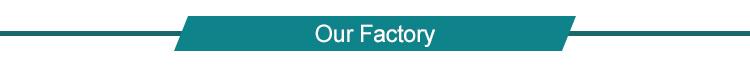 Factory 60% Hydroxycitric Acid Powder Garcinia Cambogia Extract