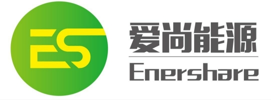 Shenzhen Enershare Technology Co.,Ltd