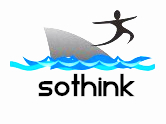 Shijiazhuang Sothink Trading Co., Ltd.