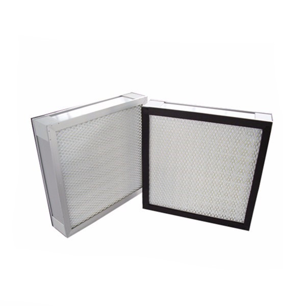 Industrial Air Filter Suppliers