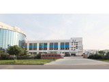 Nanjing Diding Numerical Control Technology Co.,Ltd.