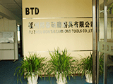 Fuzhou Bontai Diamond Tools Co. Ltd