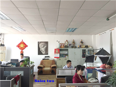 Shenzhen Yanhua Packing Products Co., Ltd.