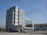 XINXING FASTENERS MANUFACTURE CO.,LTD