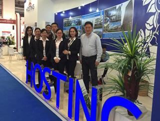 Ningbo Xinda Elevator Traction Technology Co., Ltd.