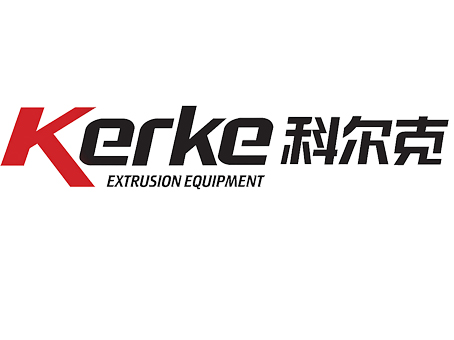 Nanjing Kerke Extrusion Equipment co.,ltd