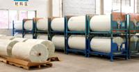 JinYuan Group-NingBo JinYuan Insulation Material Co.,Ltd