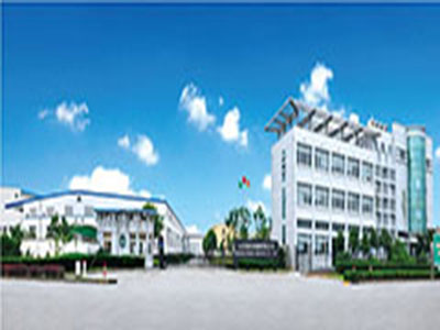 Shandong Hightop Machinery Co,.Ltd
