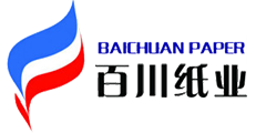 TAIAN BAICHUAN PAPER CO,. LTD.