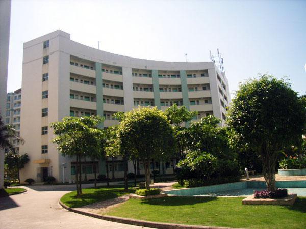 Jinan Jianfeng Chemical Co., Ltd.