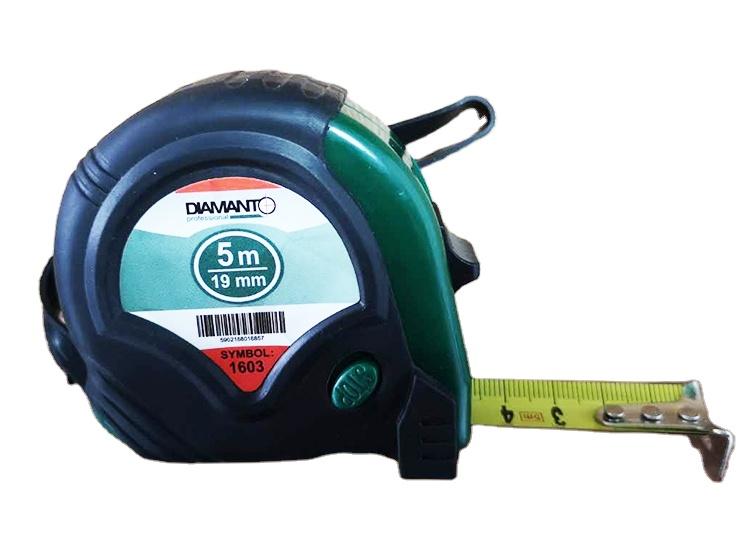 Industrial Tape Measure