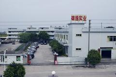 Dongguan XIONGYI Industrial Co.,Ltd