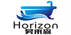 Dongguan Horizon Technology Development Co., Ltd.
