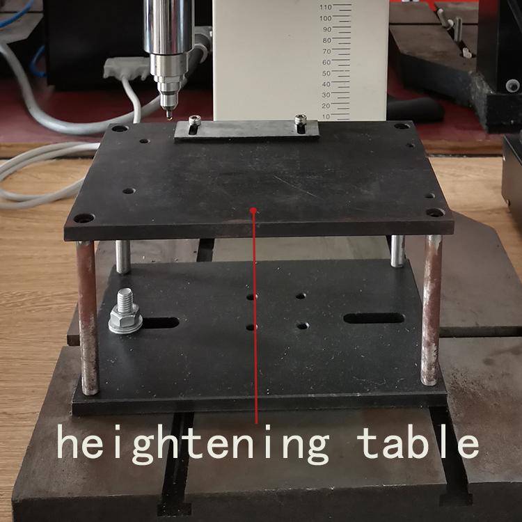 Heightening table.jpg
