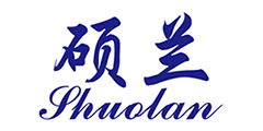 SHIJIAZHUANG LIANGYOU TRADE CO,. LTD.
