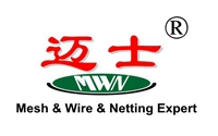 Mesh Wire Netting Industry Co., Limited