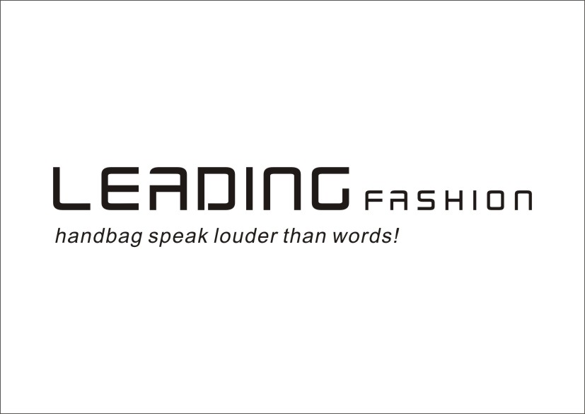 Wenzhou Leading Fashion Co., Ltd.