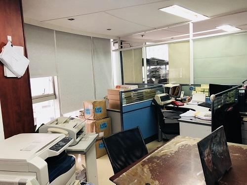Fuzhou HuaRen International Imp&Exp.Co,Ltd