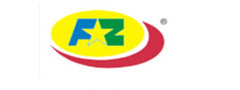 Shenzhen Fuzhixing Electronic Co.,Ltd.