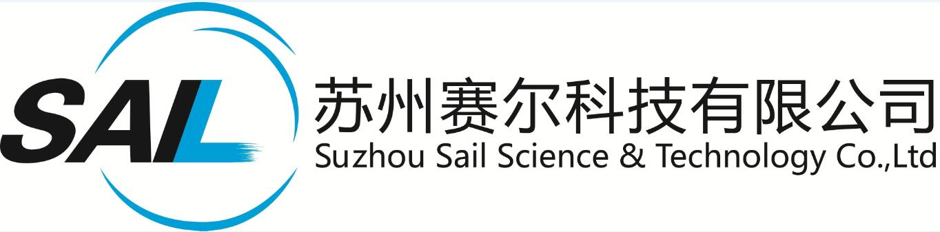 Suzhou Sail Science & Technology Co., Ltd.