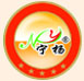 Ningxia Ningyang Halal Food Co., Ltd.