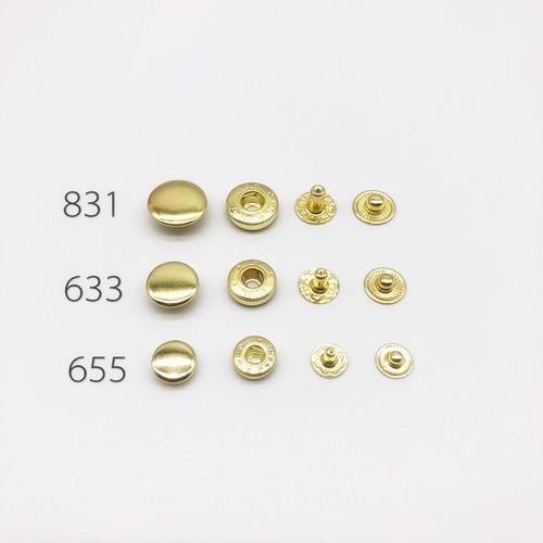 831 633 655 snap button